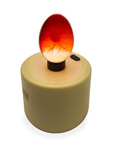 Titan High Intensity & Super Cool Lume LED Schierlampe