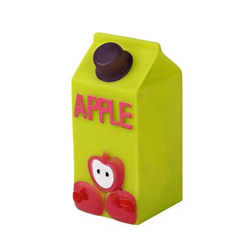 Lidylinashop Frisbee Hund Hunde Spielzeug für kleine Hunde Hund behandelt für welpen Hund Spielzeug...