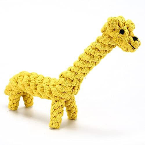 Dr&Phx Für Spielzeug Neues Hundeseil-Kauspielzeug, Baumwollhundespielzeug Für Hunde,...