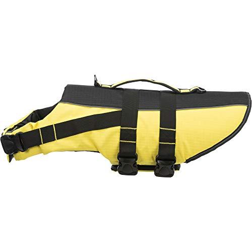 Trixie 30125 Schwimmweste für Hunde, XS