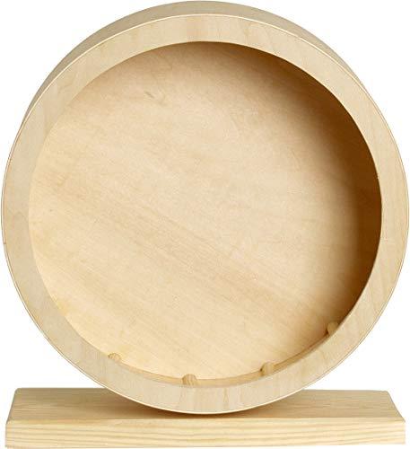 Karlie Bogie Wheel