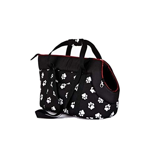 Dog Carrier Dog Carrying Bag Cat Carrier
