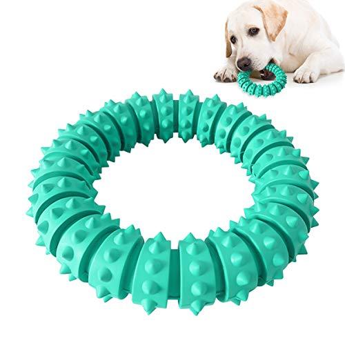 Vunake Hundespielzeug kauspielzeug unzerstörbar Backenzahn ungiftig robustem Kauen Spielzeug...