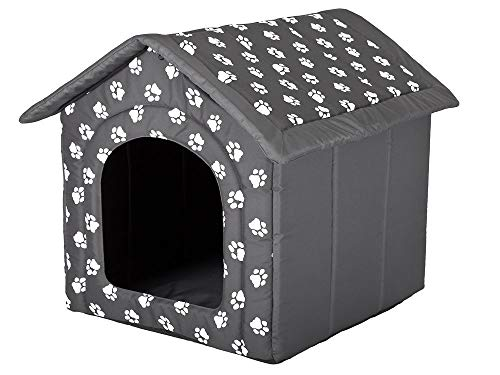 Dog or Cat Kennel / House / Bed ( S 38X32)