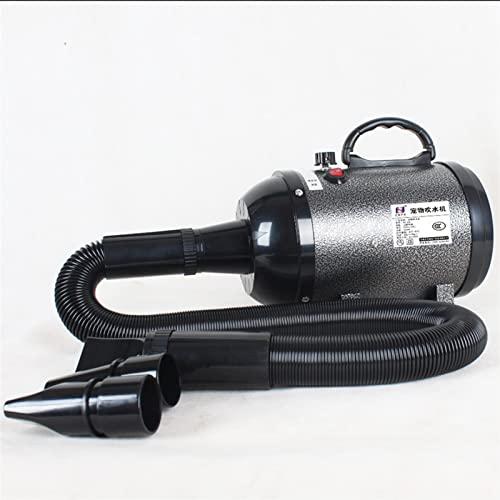 Föhn Automatische Heizung PET Wasser Treibmaschine Frequenzumwandlung Geschwindigkeitskontrolle...