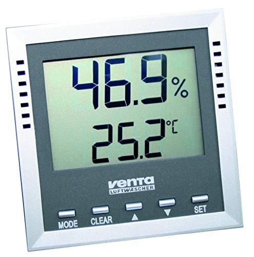 Venta 6011000 Thermo-Hygrometer