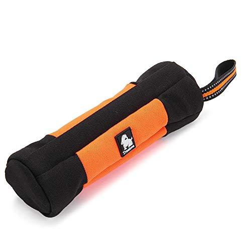 Sccarlettly Hunde Futterbeutel Pet Training Behandeln Tasche Haustier Chic Treat Bag Mit Schnellzugriff...