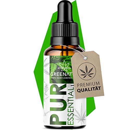 *𝗘𝗜𝗡𝗙Ü𝗛𝗥𝗨𝗡𝗚𝗦𝗣𝗥𝗘𝗜𝗦* GreeNature® Premium Essential Natur Öl...