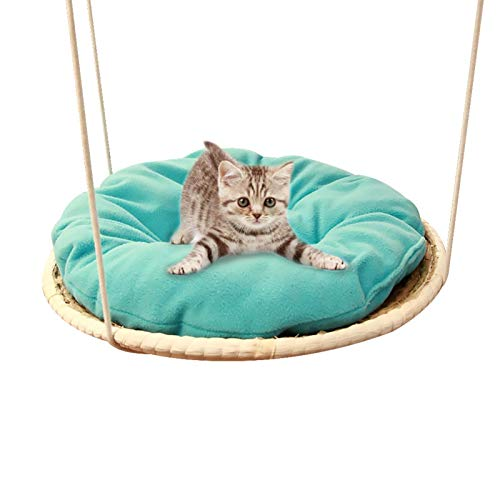 Hängematte Kkatze Hängematte Katzenhängematte Katzenhängematte Katzen Kletterwand Katzen Hängematte...