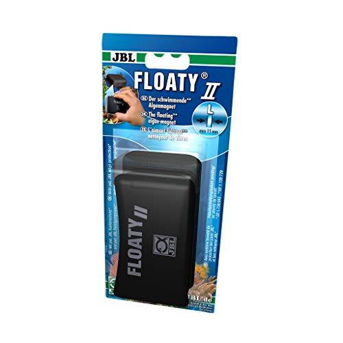JBL 6137800 JBL Floaty II L, schwarz