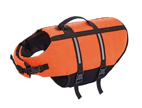Nobby Hunde Schwimmhilfe Größe: XS; 25 cm