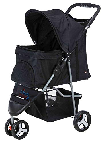 TRIXIE 28958 Buggy