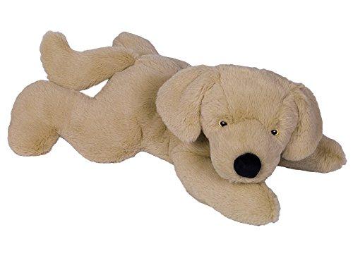 Nobby Plüsch Hund 'GOLDIE' 40 cm