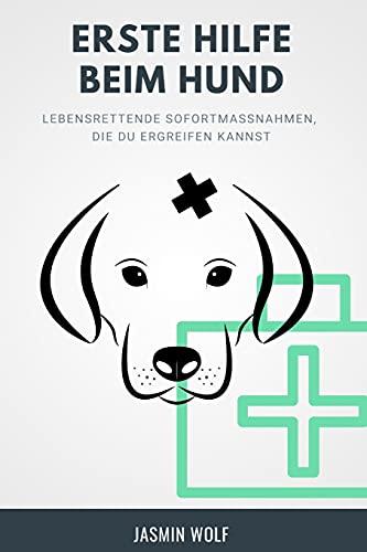 Erste Hilfe beim Hund: Lebensrettende Sofortmaßnahmen, die du ergreifen kannst