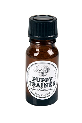 Karlie 39474 Perfect Care Puppy Trainer 10 ml