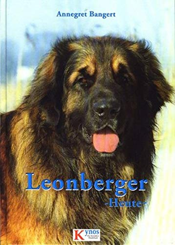 Leonberger Heute.