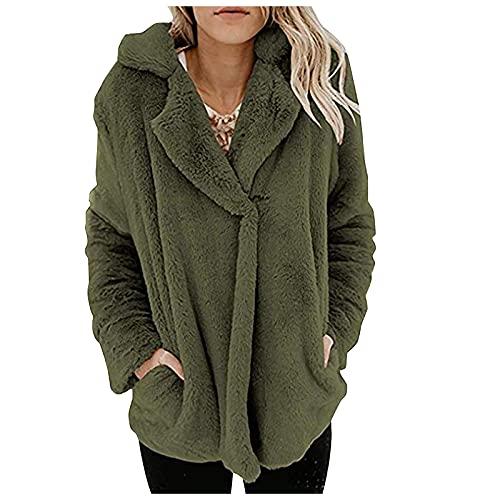 MOKBAY Damen Pullover Langarm Sweatshirt Mit Streifen Casual Shirt Langarm Oberteile Damen Herbst und...