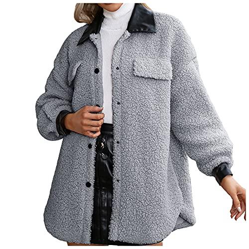 MOKBAY Hoodie Decke Pullover Mädchen Bauchfrei Pullis Damenmister Tee Hoodie Damen Herbst und Winter...