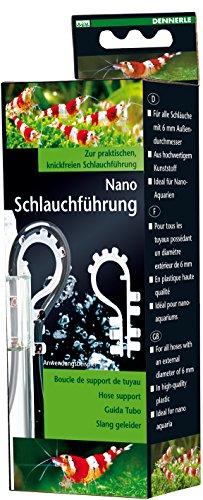 Dennerle 5989 Nano Schlauchführung