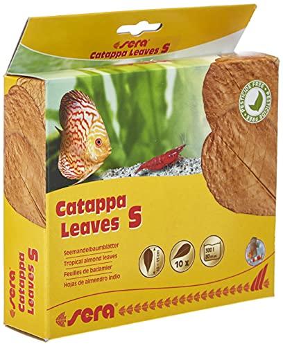 sera Micron Nature 50 ml (25 g) - Staubfeines Aufzuchtfutter mit Zoo- (18% Krill) und Phytoplankton...