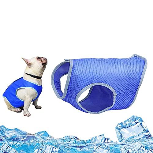 Hitzegrad 100% Fleisch Softies Glutenfreies Trainingsleckerli für Hunde 4er Pack (4x 200g) 200g...