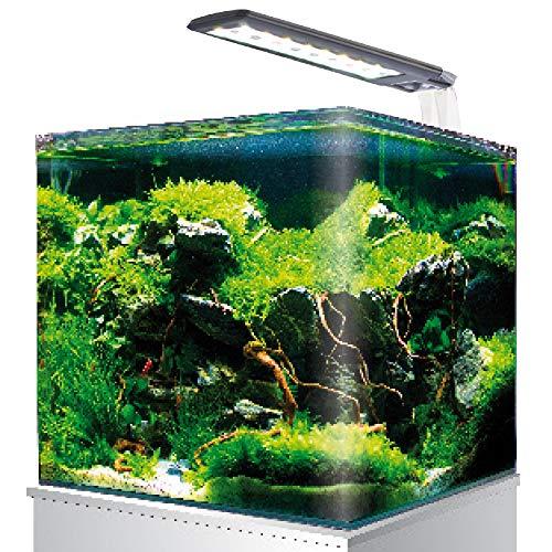 Amtra Croci A2101388 Nanotank Cube System 20 (25 X 25 X 30 cm)