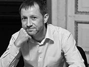Ferdinand Reukewitz, Redaktion