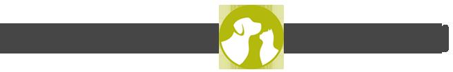 Tierischehelden.de Haustiermagazin zu Hund, Katze, Pferd