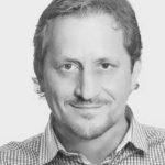 Mario Foerster, Redaktionsleitung